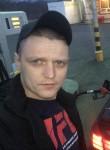 Gennadiy, 28  , Birobidzhan