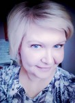 Alena, 50  , Chelyabinsk