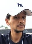 abdalrhman, 29  , Sirte