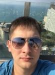 Konstantin, 31  , Noyabrsk