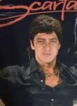 Jorge, 41  , San Miguelito