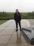 Aleksey, 26  , Zavolzhe