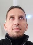 Sofiane, 44  , Oran