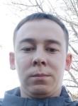 Sergey, 23, Kostanay