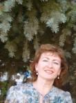 Lyudmila, 44  , Chelyabinsk