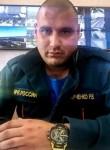 Roman, 32, Rostov-na-Donu