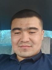 Nureke, 30, Kazakhstan, Taraz