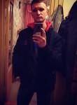 Ян Оносов , 23 года, Сланцы