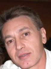 nomaresoj, 57, Spain, Zaragoza
