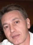nomaresoj, 56 лет, Zaragoza