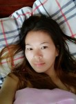哈哈, 19, Beijing