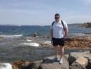luis  gerardo, 43 - Just Me Фотография 1