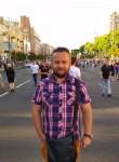Oleq, 43  , Kiev