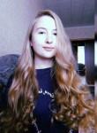 Katya, 19  , Krasnoufimsk