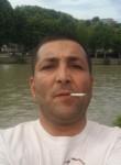 Vitya, 41  , Krasnodar