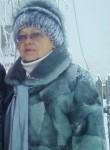 Lyudmila, 65  , Rodino