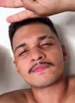 Joohn, 24  , Recife