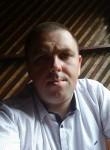 Славік, 31  , Drohobych