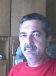 Андрей, 53 года, Ставрополь
