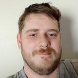 Christian, 30  , Naestved
