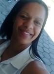 karen batista, 25 лет, Porto Alegre