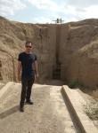 Morteza, 38  , Mashhad