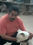 Jorge, 52  , San Luis Potosi