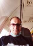 Yuriy Tomskiy, 44  , Leninogorsk