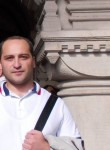 Hrachya, 41  , Yerevan