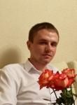 Anton, 32  , Moscow