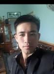 Kien, 18  , Thanh Hoa