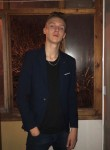 Andrey, 23  , Volgograd