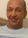 Aleksey, 55  , Moscow