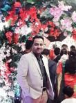 Alihossain, 31  , Dhaka
