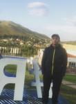 Anusher, 26, Krasnoyarsk