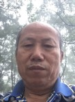 laohu, 63  , Lianzhou (Guangdong)