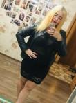 Viktoriya, 20, Novorossiysk