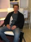 Andrey, 43  , Zyryanovsk