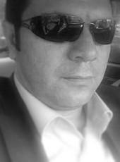 Love Professor, 40, Türkiye Cumhuriyeti, İstanbul