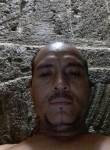 sergio Rodrigu, 45  , Tipitapa