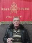 Viktor, 52  , Saint Petersburg