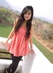Akshay , 19, Junagadh