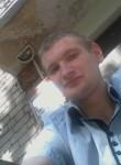Vladimir, 30  , Riga