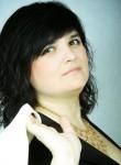 Marina, 42  , Nyandoma