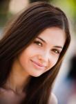 Anna, 20  , Kastsyukovichy