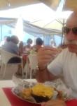 Rudy , 67  , Maldegem