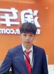 gghggg, 20, Wenzhou