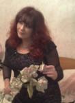 Shamakhanskaya, 45, Odessa