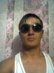 kairat, 32  , Komsomolets