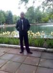 Sergey, 53  , Rodniki (Ivanovo)